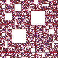 Preview Pairs of Squares
