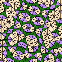Preview Sqrt6-triangles